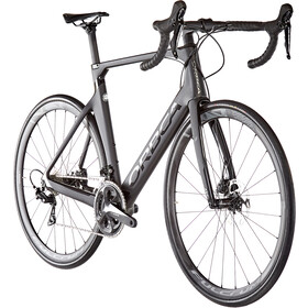 ORBEA Orca Aero M30Team-D, black